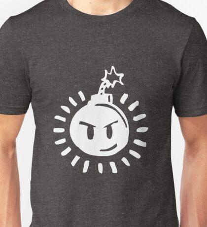Sex Bob-omb Unisex T-Shirt