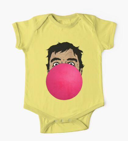 POP! Kids Clothes