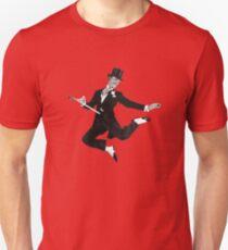 Fred Unisex T-Shirt