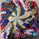 mandala for the masses by Doreen Connors