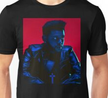 starboy [HQ] Unisex T-Shirt