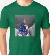 Rudi Giuliani T-Shirt