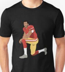 I'll take a knee with Kap T-Shirt