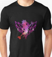 Guardians Watching T-Shirt