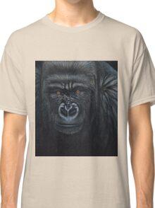 Troop Leader Classic T-Shirt