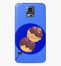 Barbacue! Case/Skin for Samsung Galaxy