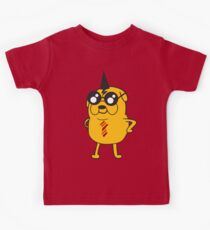 JAKE POTTER  Kids Clothes