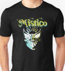 Místico   CMLL T-Shirt