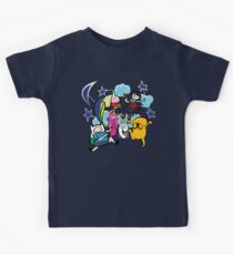 CLOUD CREW Kids Clothes