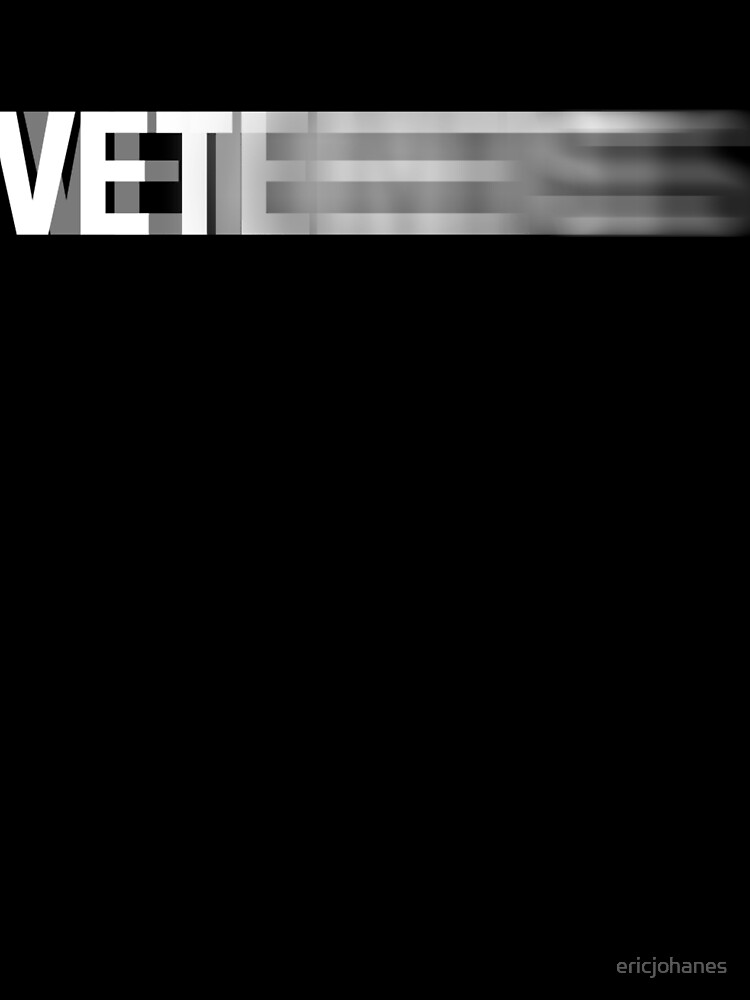 ac557f9059 Vetements Motion Logo