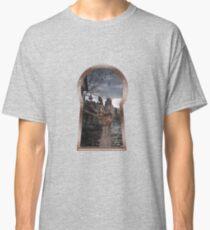 SHADOW HAND Classic T-Shirt