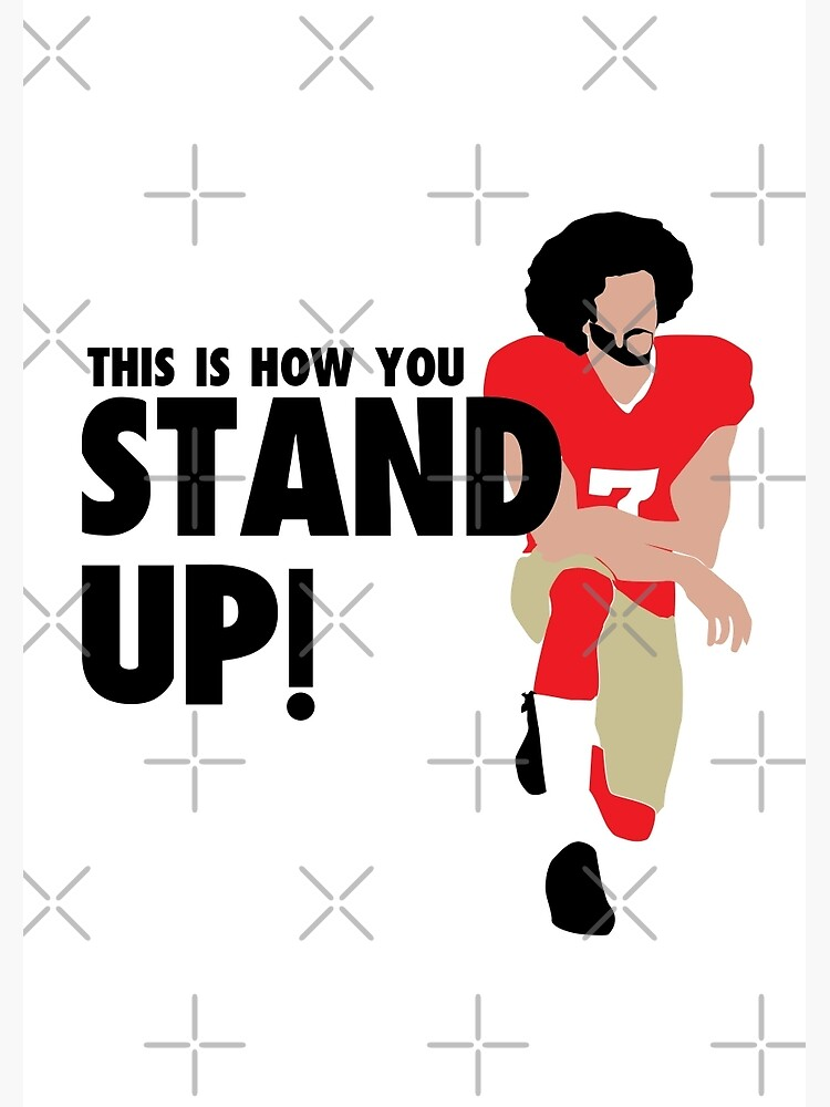 COLIN KAEPERNICK COLIN and ALI PROTEST 68 OLYMPICS iphone case