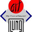 ArtLung by artlung