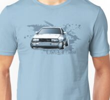V-Dub Sports Car T-Shirt Unisex T-Shirt