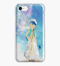 Aladdin iPhone Case/Skin