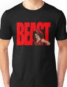 "Alyssa Edwards ""BEAST"" Unisex T-Shirt"