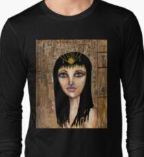 Egyptian Princess - Aya T-Shirt