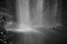 Trentham Falls  by Christine Wilson
