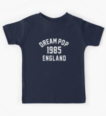 Dream Pop Kids Clothes