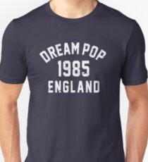 Dream Pop T-Shirt