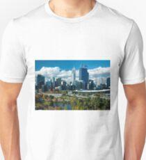 City of Perth T-Shirt