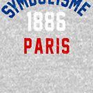 Simbolisme (Special Ed.) by ixrid