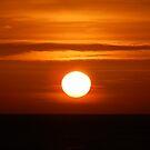 Sonne von Aoife McNulty