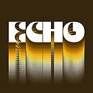 Echo by ixrid