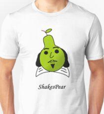 ShakesPear! T-Shirt