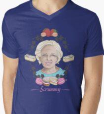 Scrummy! T-Shirt