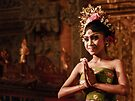 Bali in Harmony, Ubud by BaliBuddha