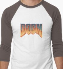 DOOM (Logo) T-Shirt