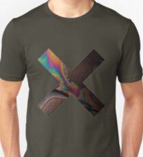 The XX - Coexist Unisex T-Shirt