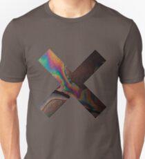 The XX - Coexist Unisex T-Shirt