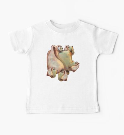 Puppies! Kids Clothes
