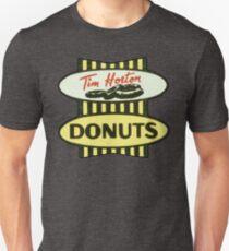 Tim Horton's OG  Unisex T-Shirt
