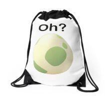 3647fc45 Oh? Pregnant Pokemon Go shirt