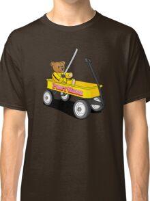 Kill Teddy Classic T-Shirt