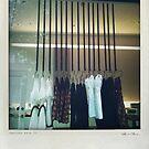 Gastown Shop II by RobertCharles