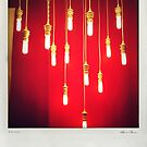 Edison by RobertCharles