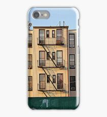 Brooklyn Neighborhood iPhone Case/Skin