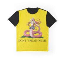 monster musume miia Graphic T-Shirt