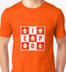 Liverpool 1 T-Shirt