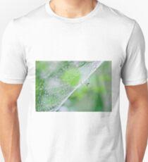 Orchard Spider Unisex T-Shirt