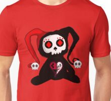 Sweethearts- Quinn Bunny Unisex T-Shirt