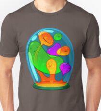 Lavalamp T-Shirt