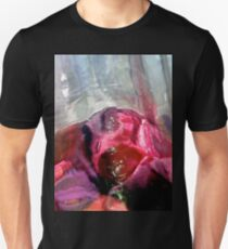 Abstract 1847 T-Shirt