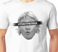 The Patrol Unisex T-Shirt
