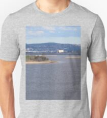 Launceston Tasmania T-Shirt