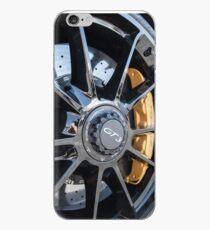 Porsche 991 GT3 iPhone Case